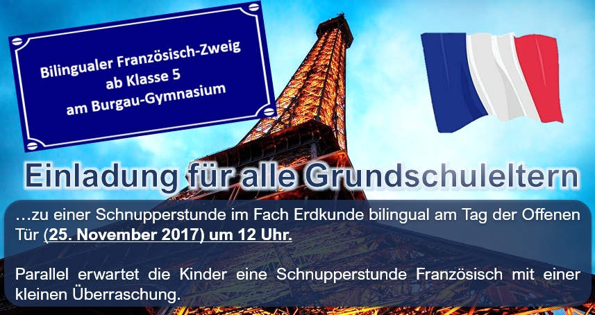 flyer1 bilingual2017