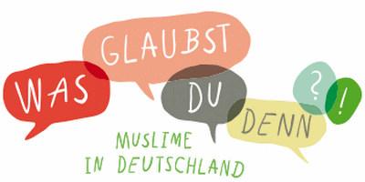 Burgau Gymnasium Düren Wanderausstellung Was Glaubst Du Denn