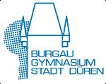 Burgau-Gymnasium, Düren