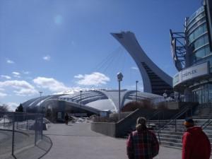 Montreal DSCF1542