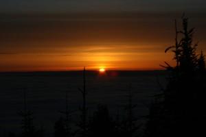 SonnenuntergangIMG_5681